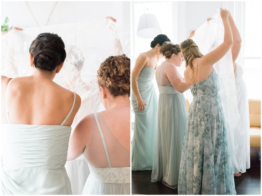Jessica K Feiden Photography_Margaux+Tim's Irondale Center Brooklyn Wedding_0010.jpg