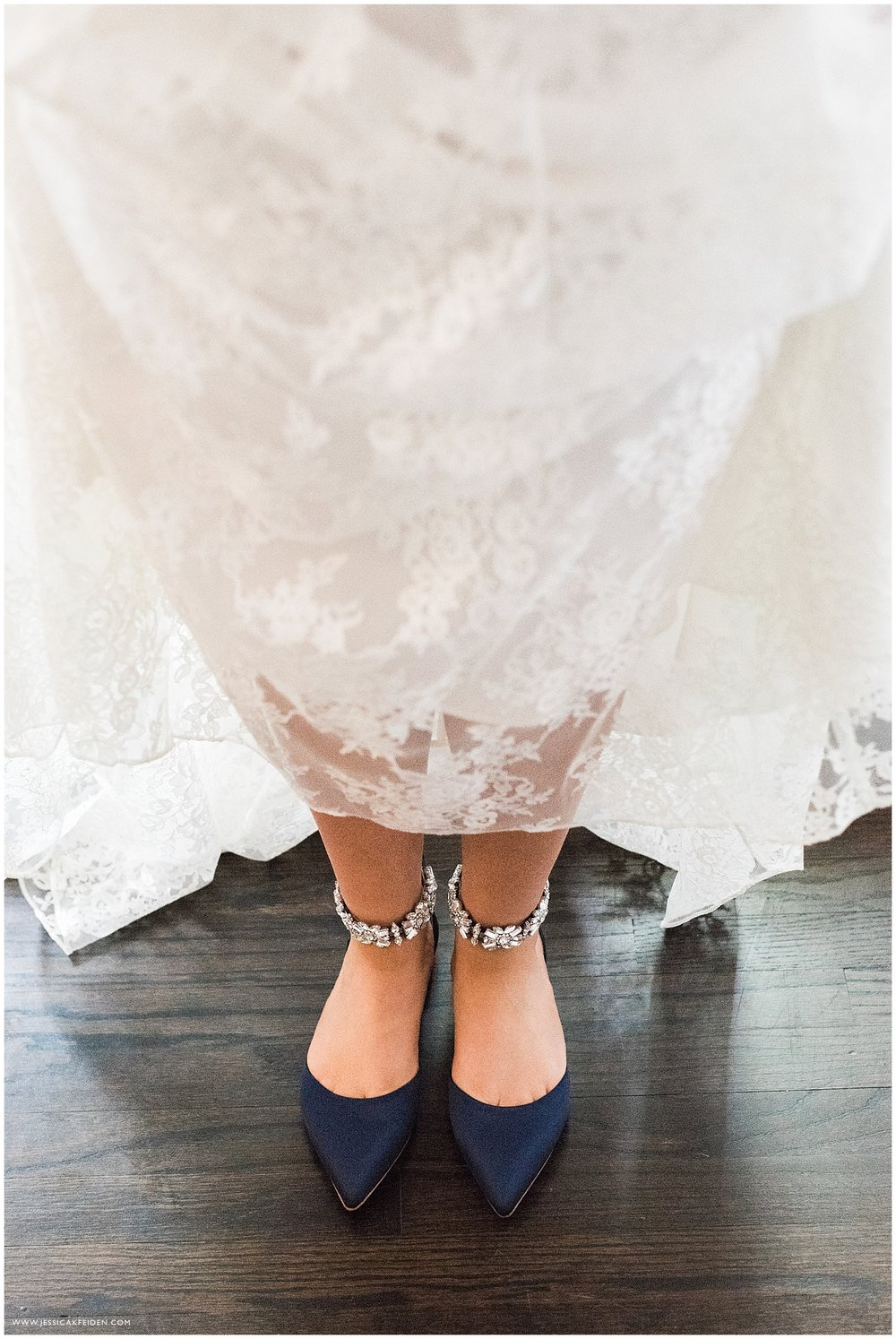 Jessica K Feiden Photography_Margaux+Tim's Irondale Center Brooklyn Wedding_0011.jpg