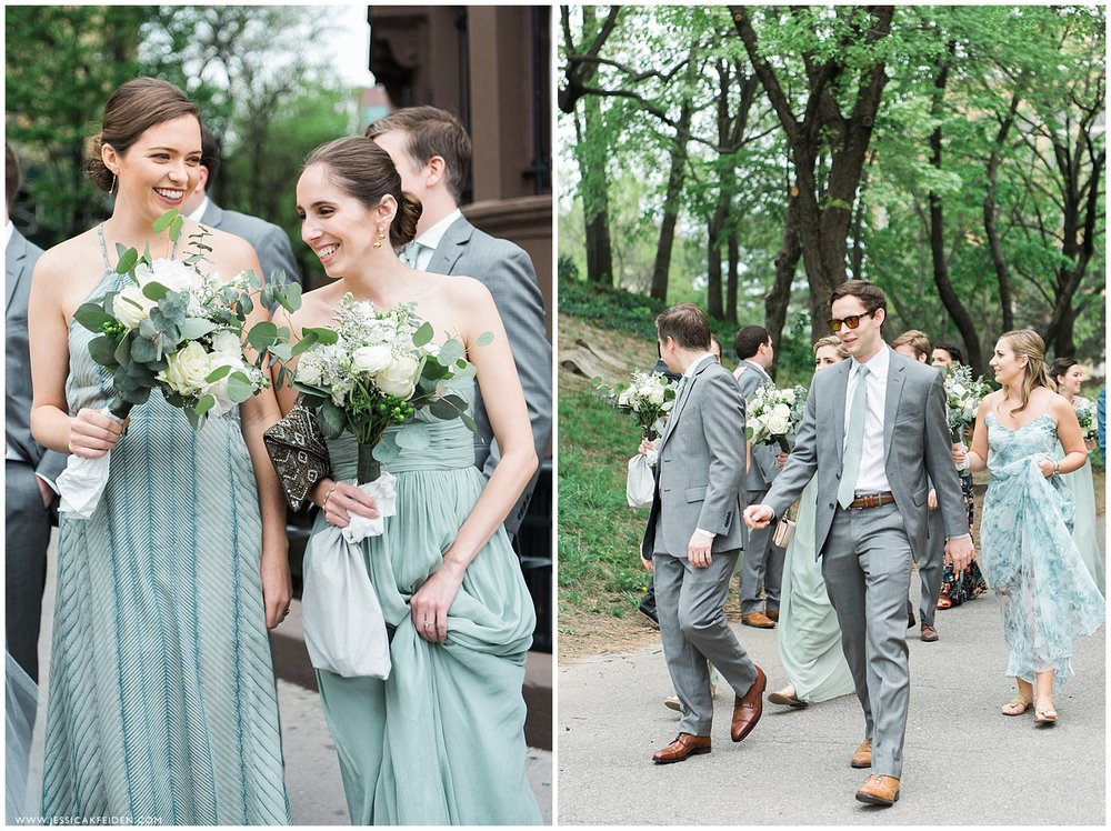 Jessica K Feiden Photography_Margaux+Tim's Irondale Center Brooklyn Wedding_0015.jpg
