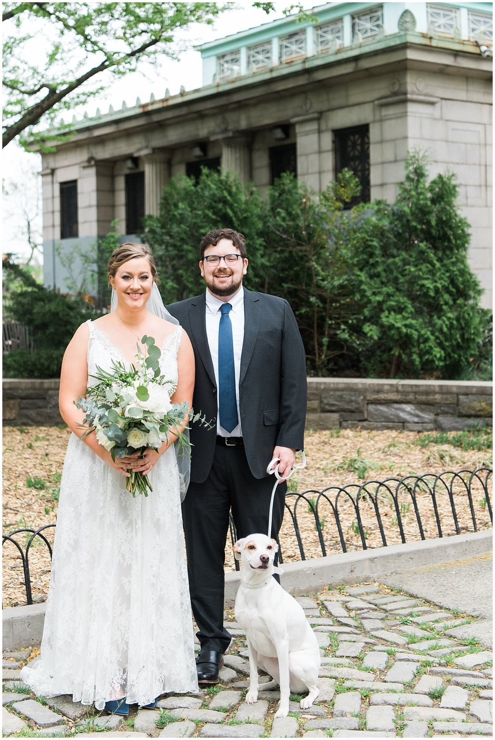 Jessica K Feiden Photography_Margaux+Tim's Irondale Center Brooklyn Wedding_0017.jpg