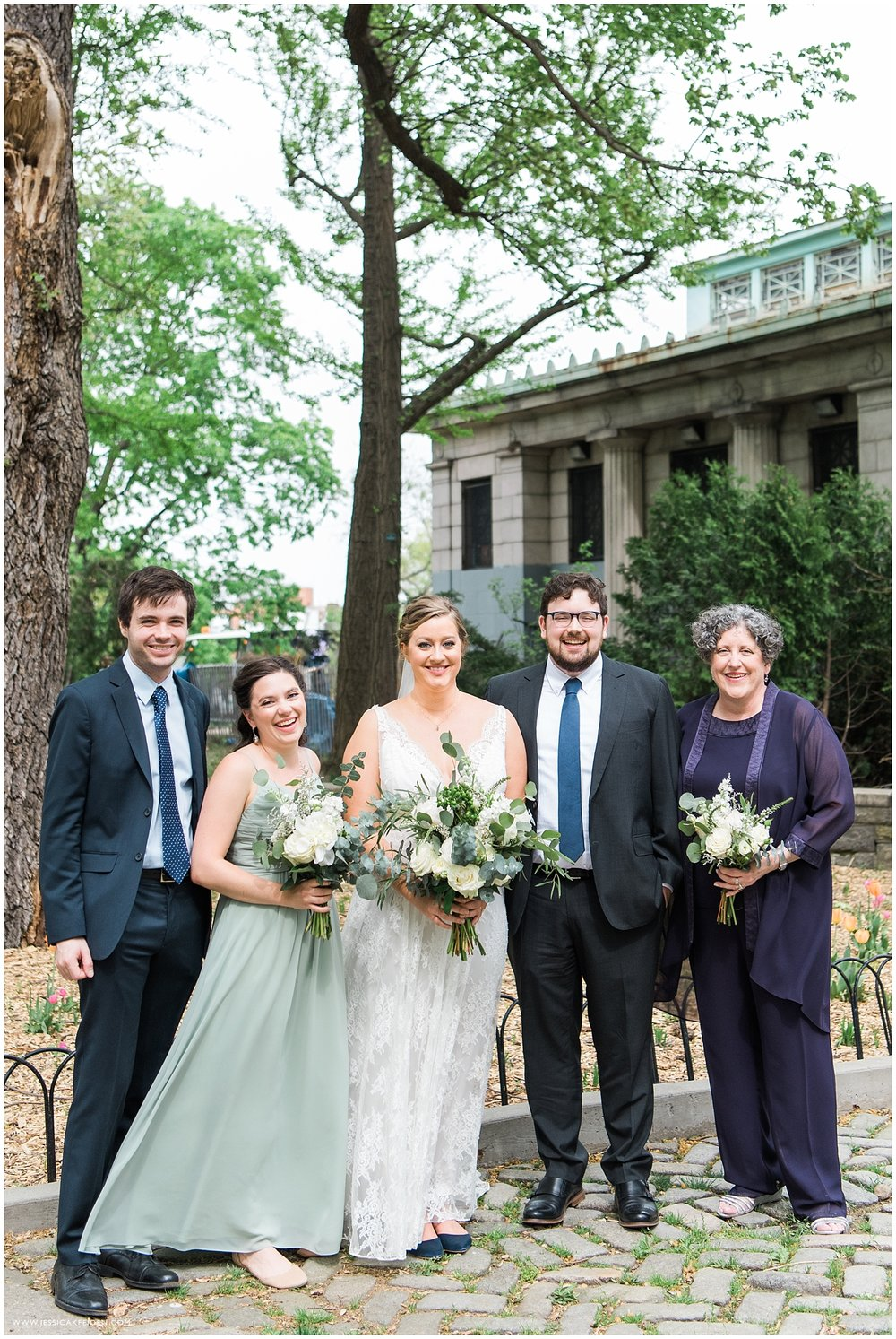 Jessica K Feiden Photography_Margaux+Tim's Irondale Center Brooklyn Wedding_0018.jpg