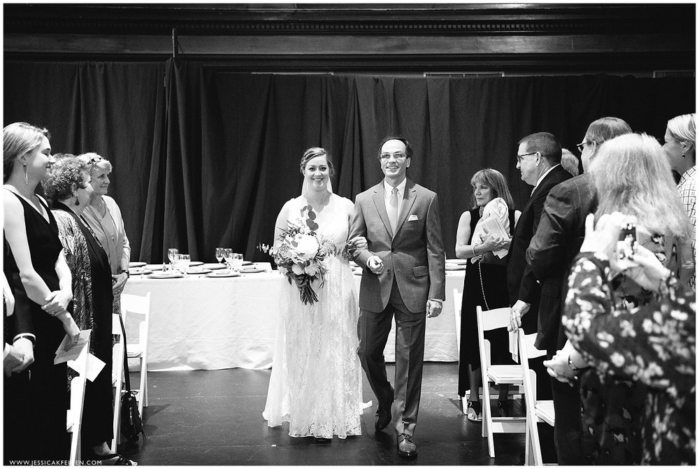 Jessica K Feiden Photography_Margaux+Tim's Irondale Center Brooklyn Wedding_0029.jpg