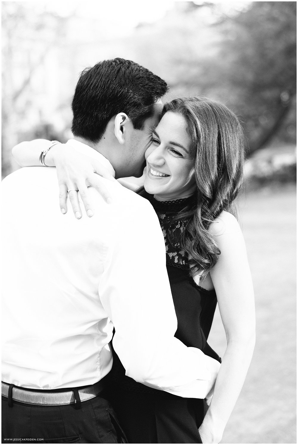 Jessica K Feiden Photography_Central Park NYC Engagement Session_0007.jpg