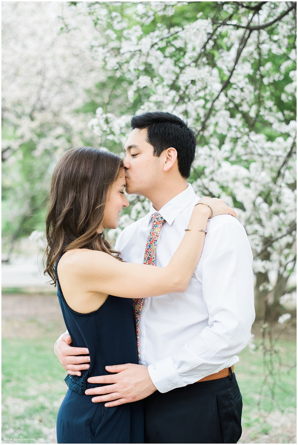 Jessica K Feiden Photography_Central Park NYC Engagement Session_0009.jpg