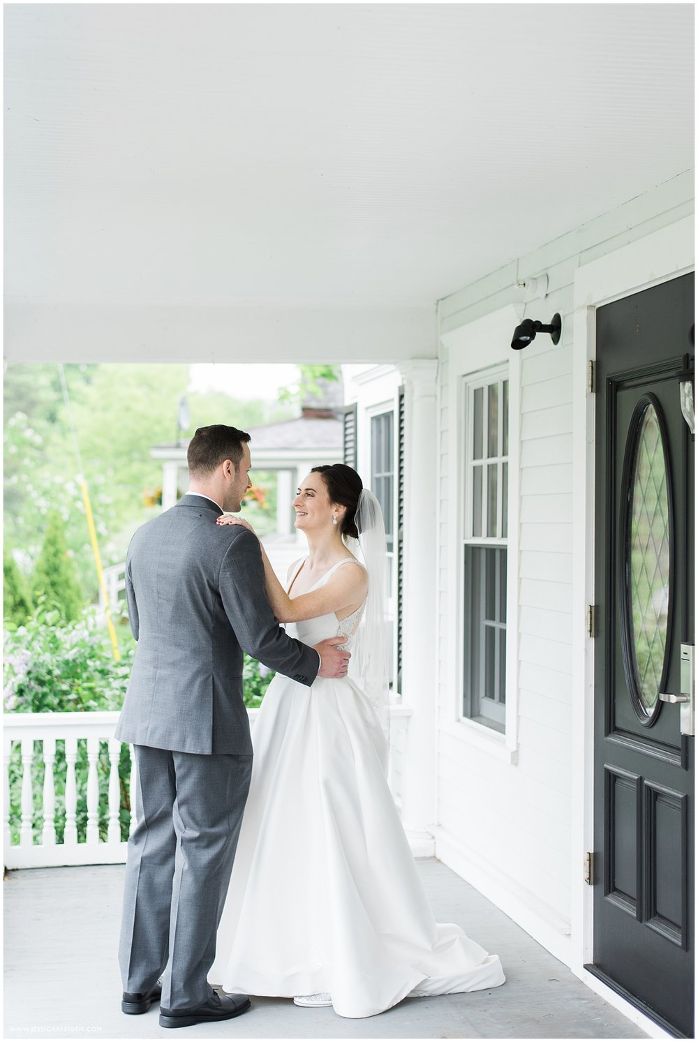 Jessica K Feiden Photography_Publick House Inn Wedding Photographer_0045.jpg