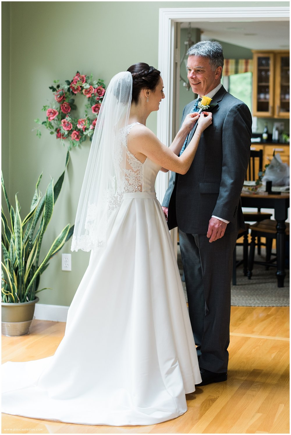Jessica K Feiden Photography_Publick House Inn Wedding Photographer_0014.jpg
