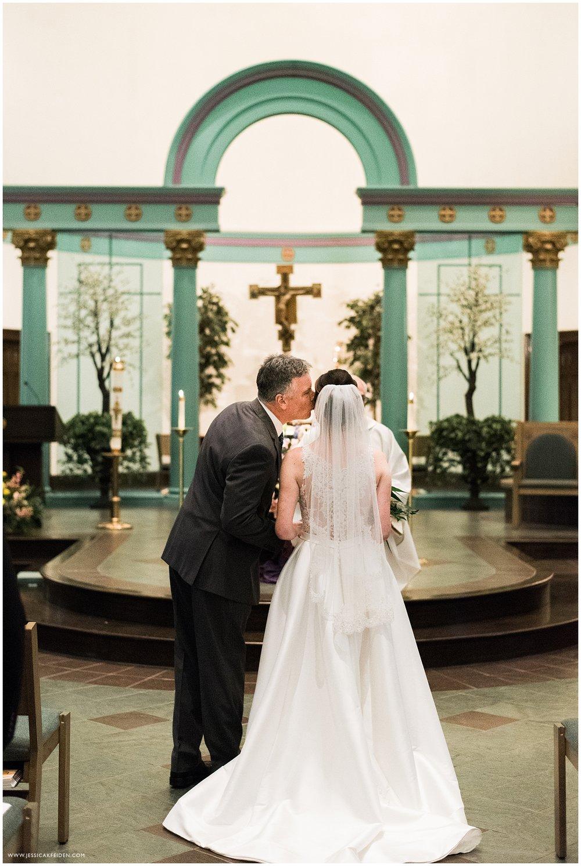 Jessica K Feiden Photography_Publick House Inn Wedding Photographer_0024.jpg