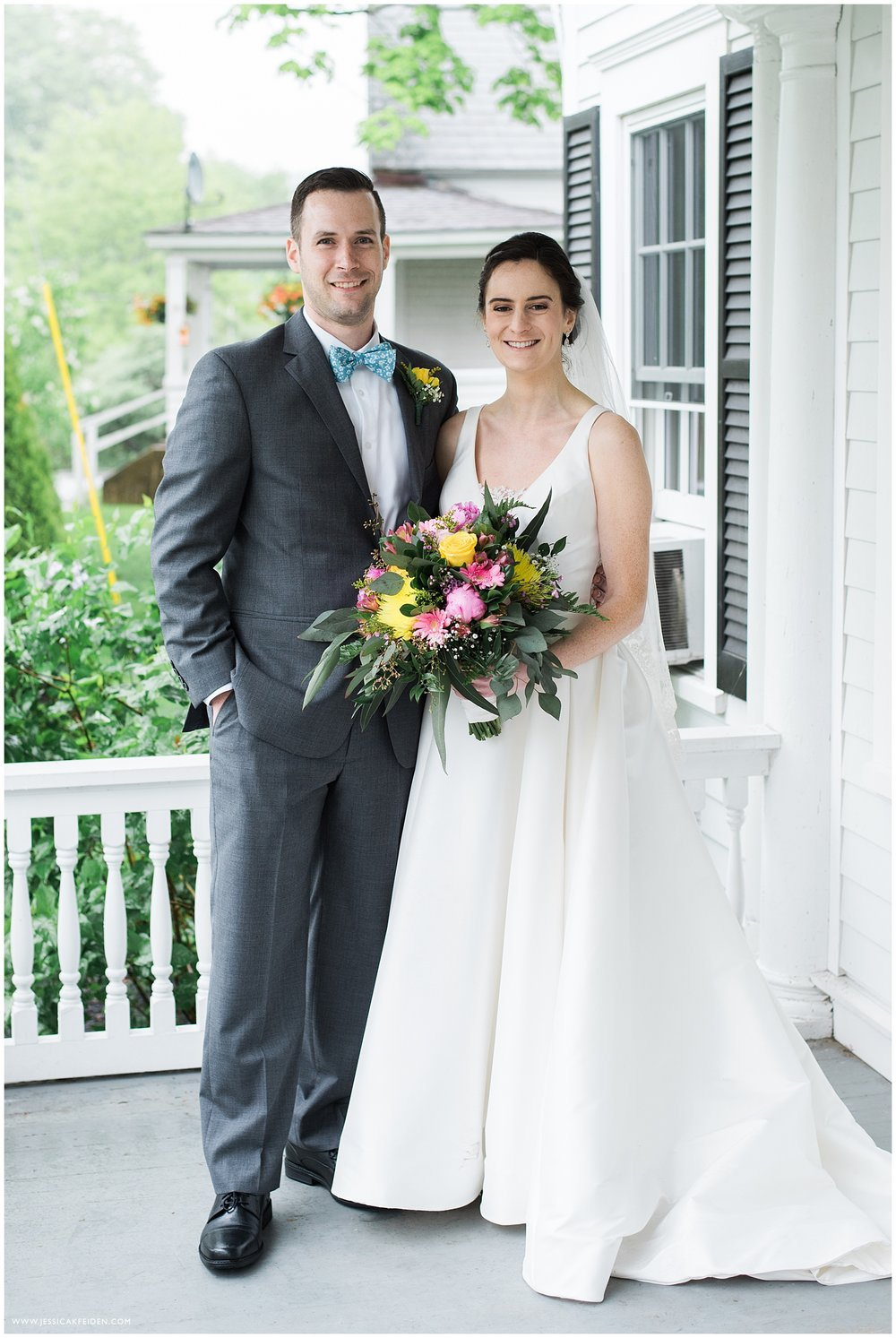 Jessica K Feiden Photography_Publick House Inn Wedding Photographer_0038.jpg