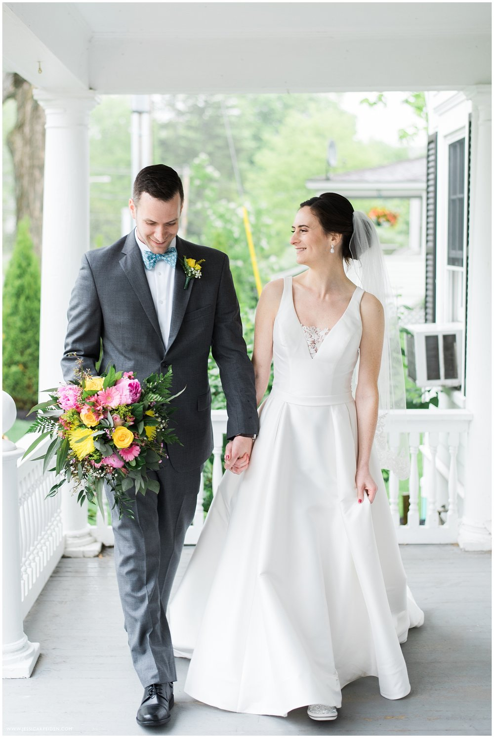 Jessica K Feiden Photography_Publick House Inn Wedding Photographer_0043.jpg
