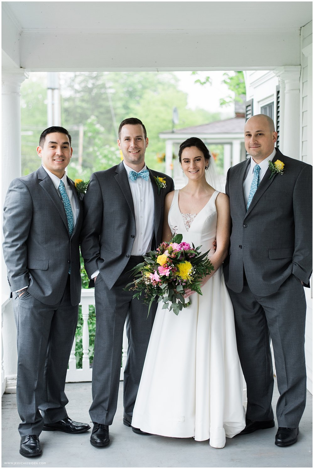 Jessica K Feiden Photography_Publick House Inn Wedding Photographer_0053.jpg