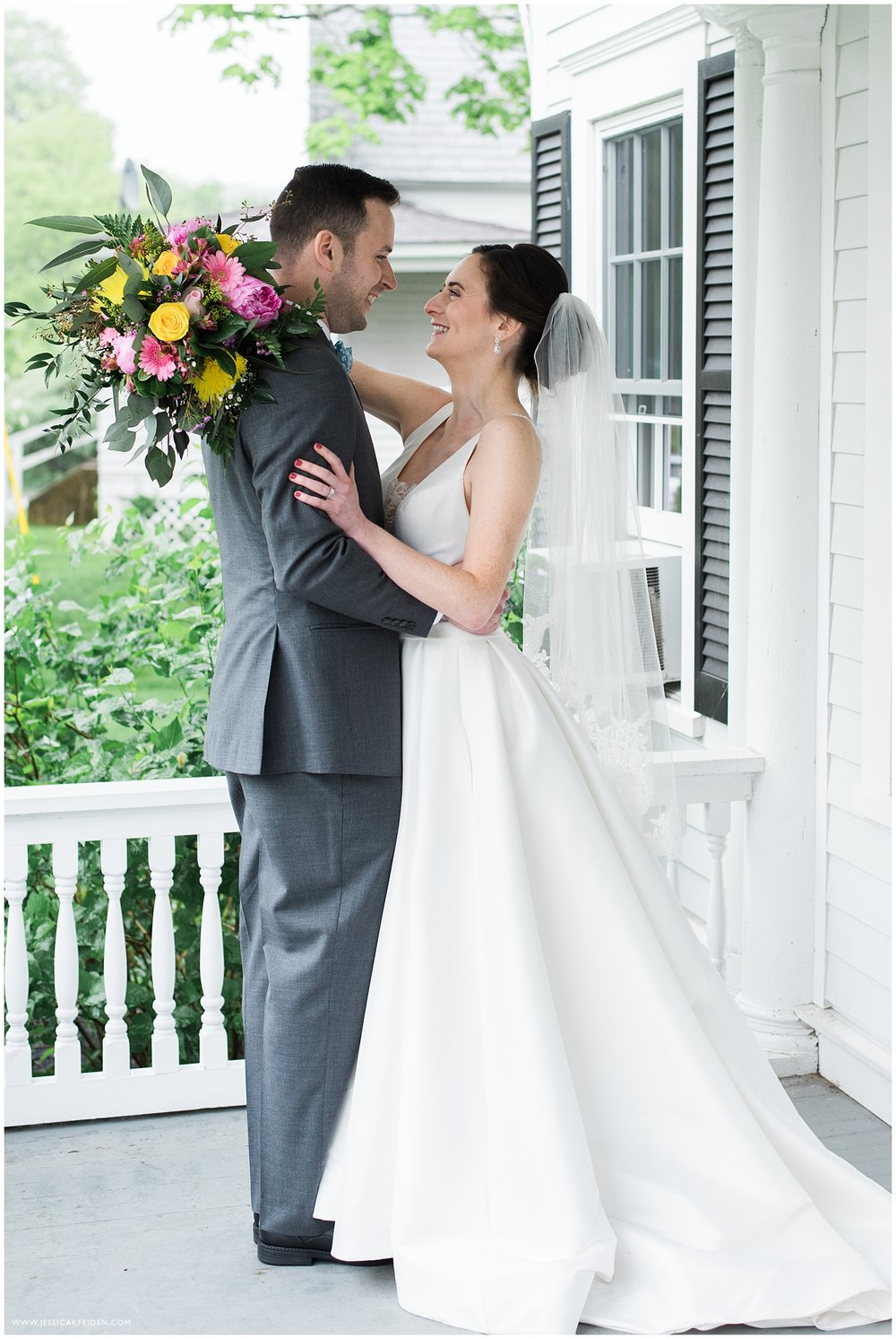Jessica K Feiden Photography_Publick House Inn Wedding Photographer_0039.jpg