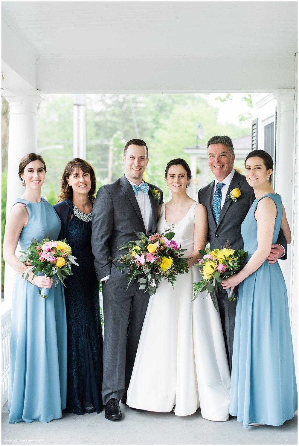Jessica K Feiden Photography_Publick House Inn Wedding Photographer_0058.jpg