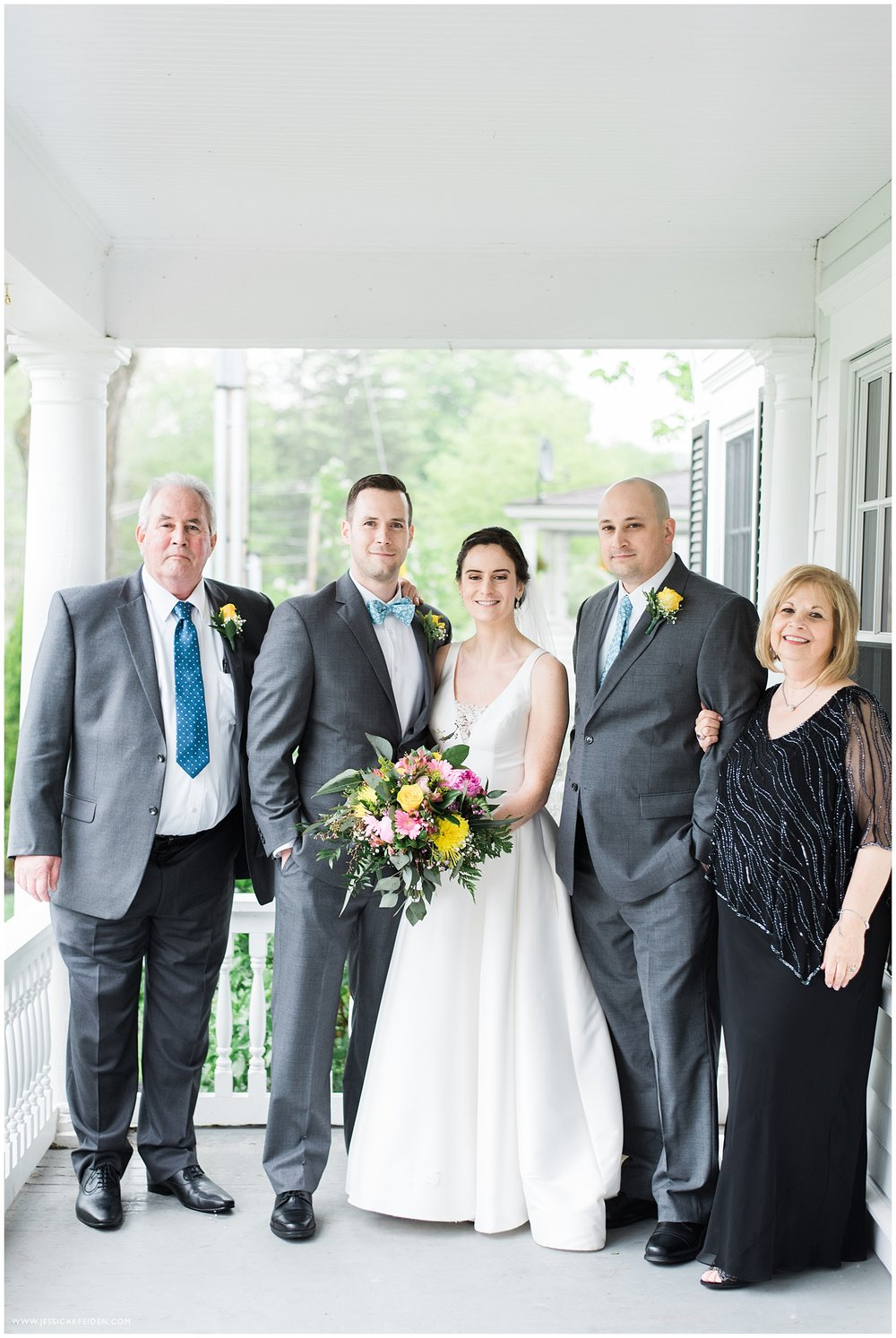 Jessica K Feiden Photography_Publick House Inn Wedding Photographer_0060.jpg