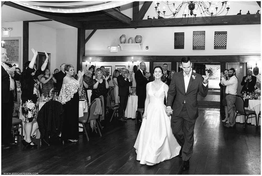 Jessica K Feiden Photography_Publick House Inn Wedding Photographer_0062.jpg