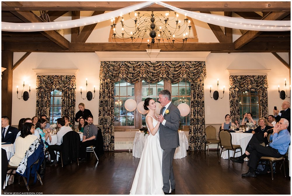 Jessica K Feiden Photography_Publick House Inn Wedding Photographer_0068.jpg