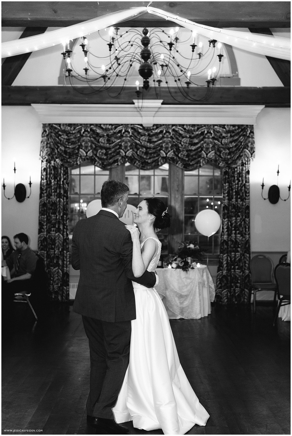 Jessica K Feiden Photography_Publick House Inn Wedding Photographer_0069.jpg