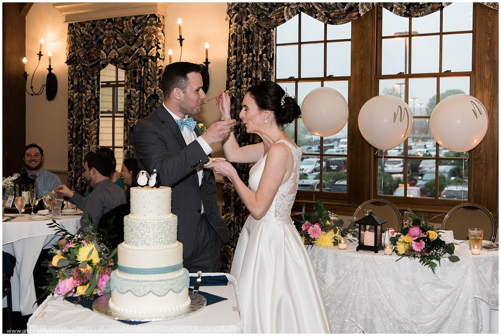Jessica K Feiden Photography_Publick House Inn Wedding Photographer_0067.jpg