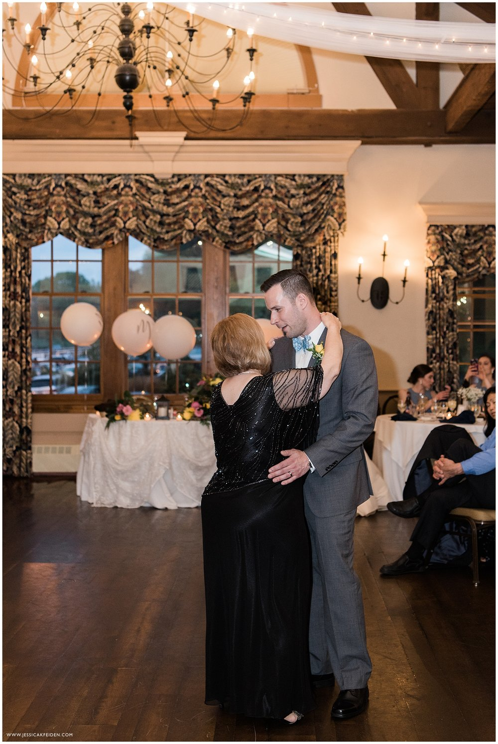 Jessica K Feiden Photography_Publick House Inn Wedding Photographer_0071.jpg
