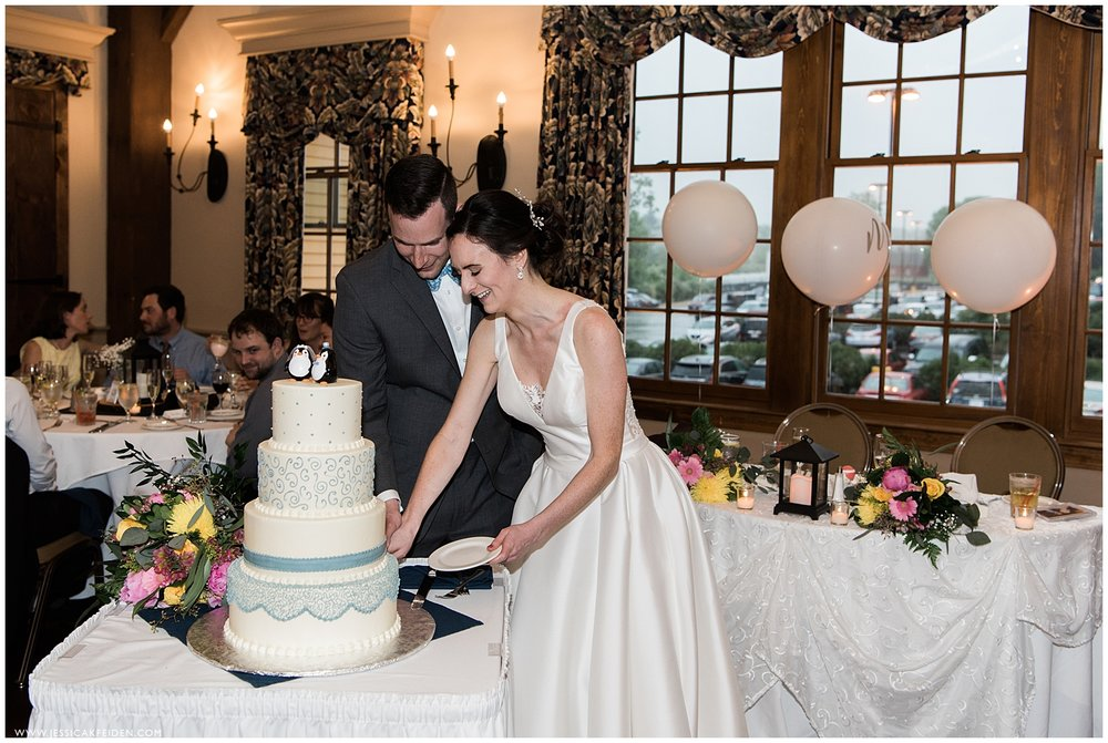 Jessica K Feiden Photography_Publick House Inn Wedding Photographer_0066.jpg