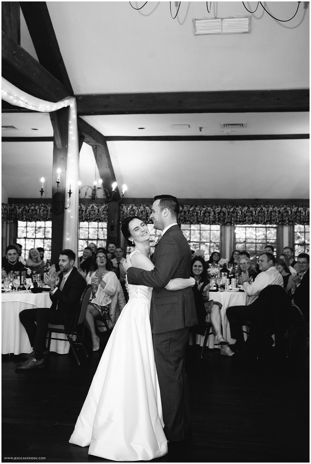 Jessica K Feiden Photography_Publick House Inn Wedding Photographer_0065.jpg