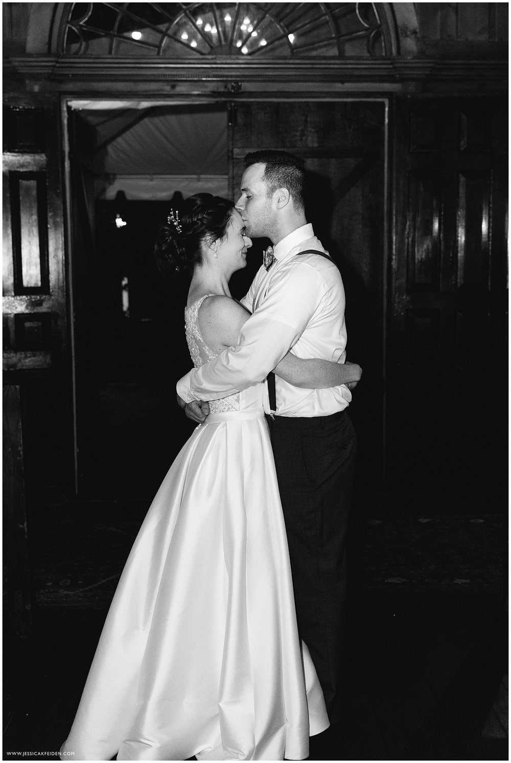 Jessica K Feiden Photography_Publick House Inn Wedding Photographer_0079.jpg