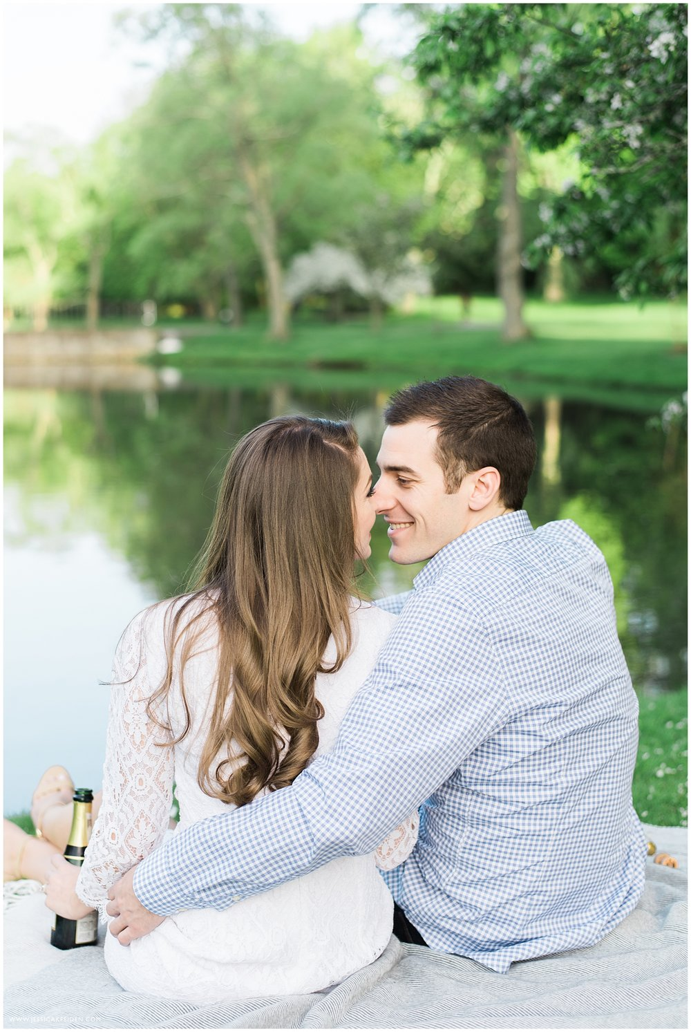 Jessica K Feiden Photography_Larz Anderson Park Engagement Session Photographer_0007.jpg
