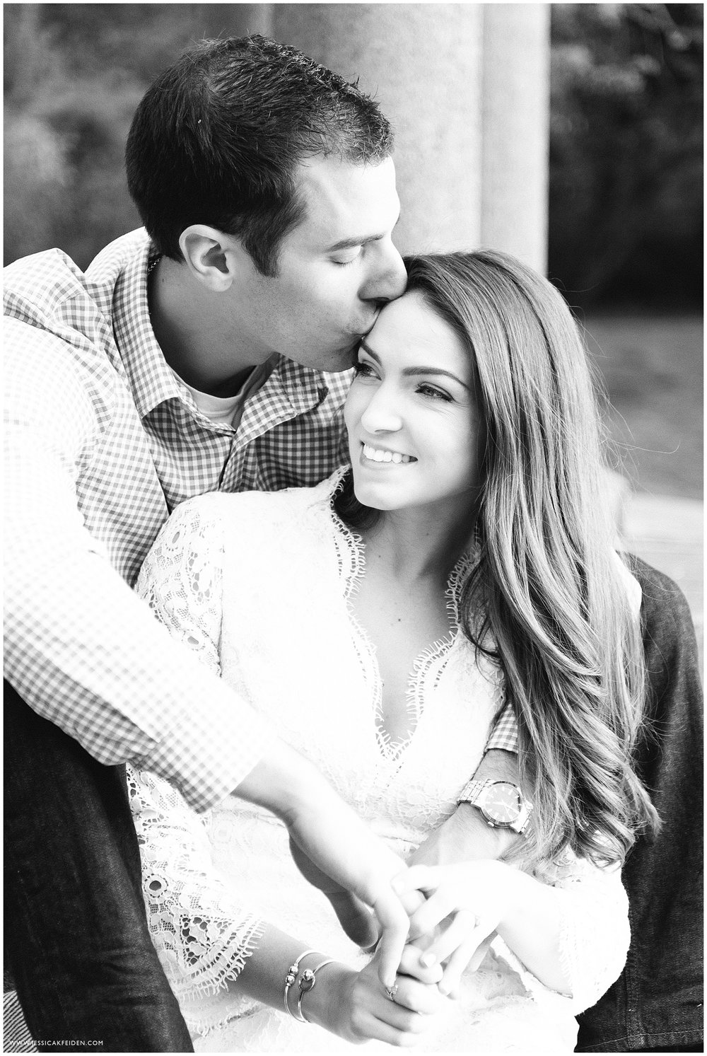 Jessica K Feiden Photography_Larz Anderson Park Engagement Session Photographer_0013.jpg