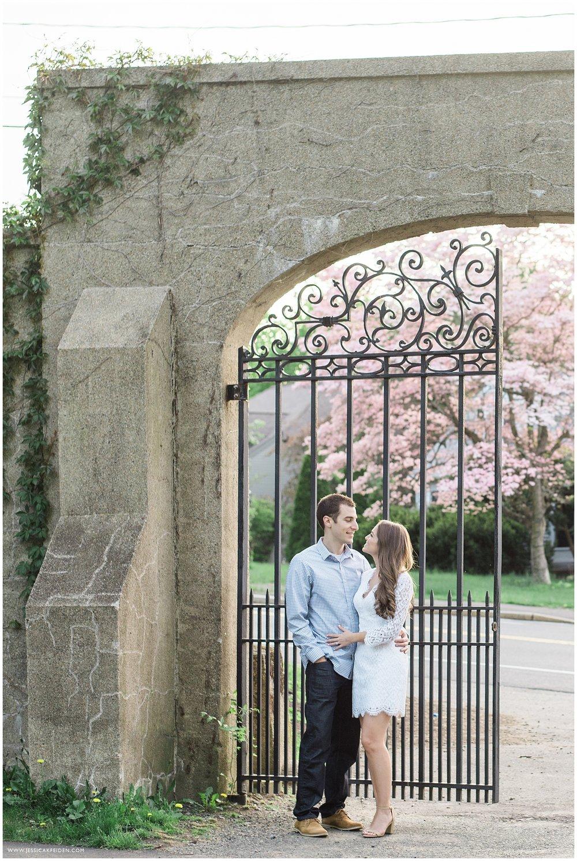 Jessica K Feiden Photography_Larz Anderson Park Engagement Session Photographer_0011.jpg