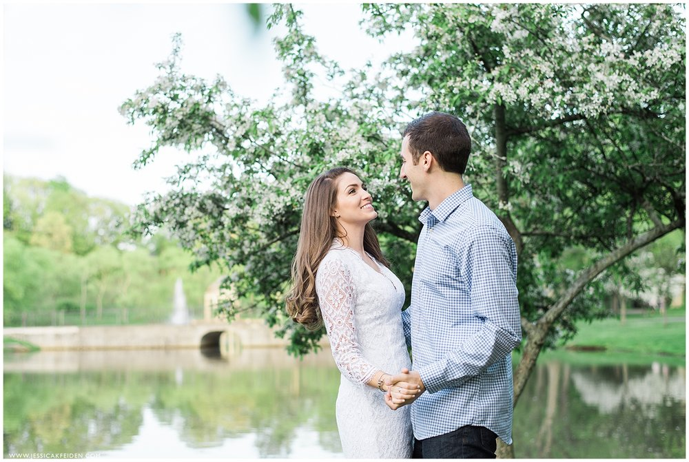 Jessica K Feiden Photography_Larz Anderson Park Engagement Session Photographer_0009.jpg