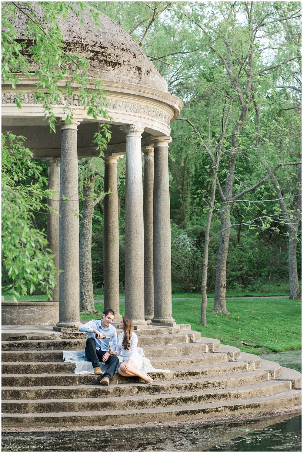 Jessica K Feiden Photography_Larz Anderson Park Engagement Session Photographer_0019.jpg