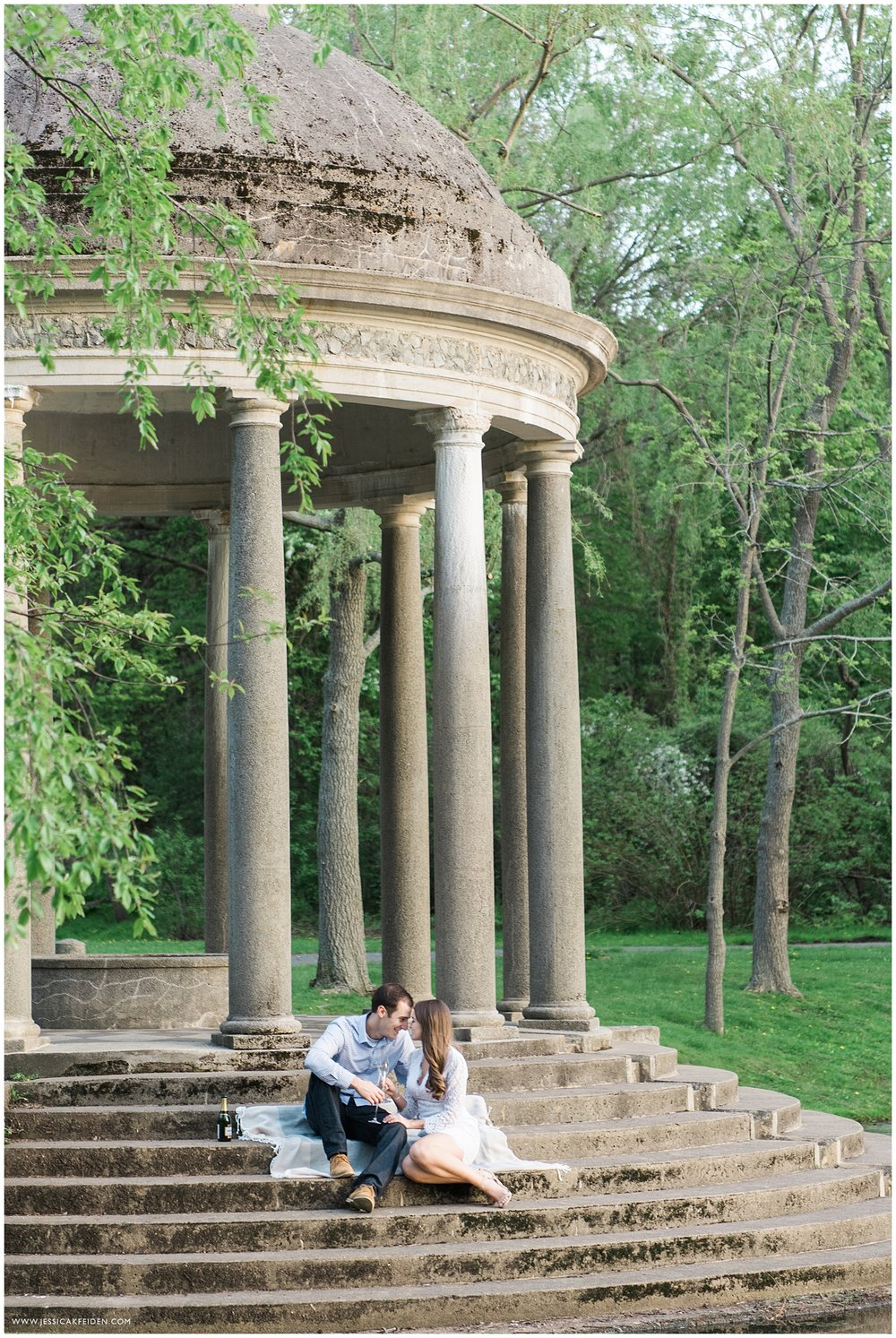 Jessica K Feiden Photography_Larz Anderson Park Engagement Session Photographer_0018.jpg