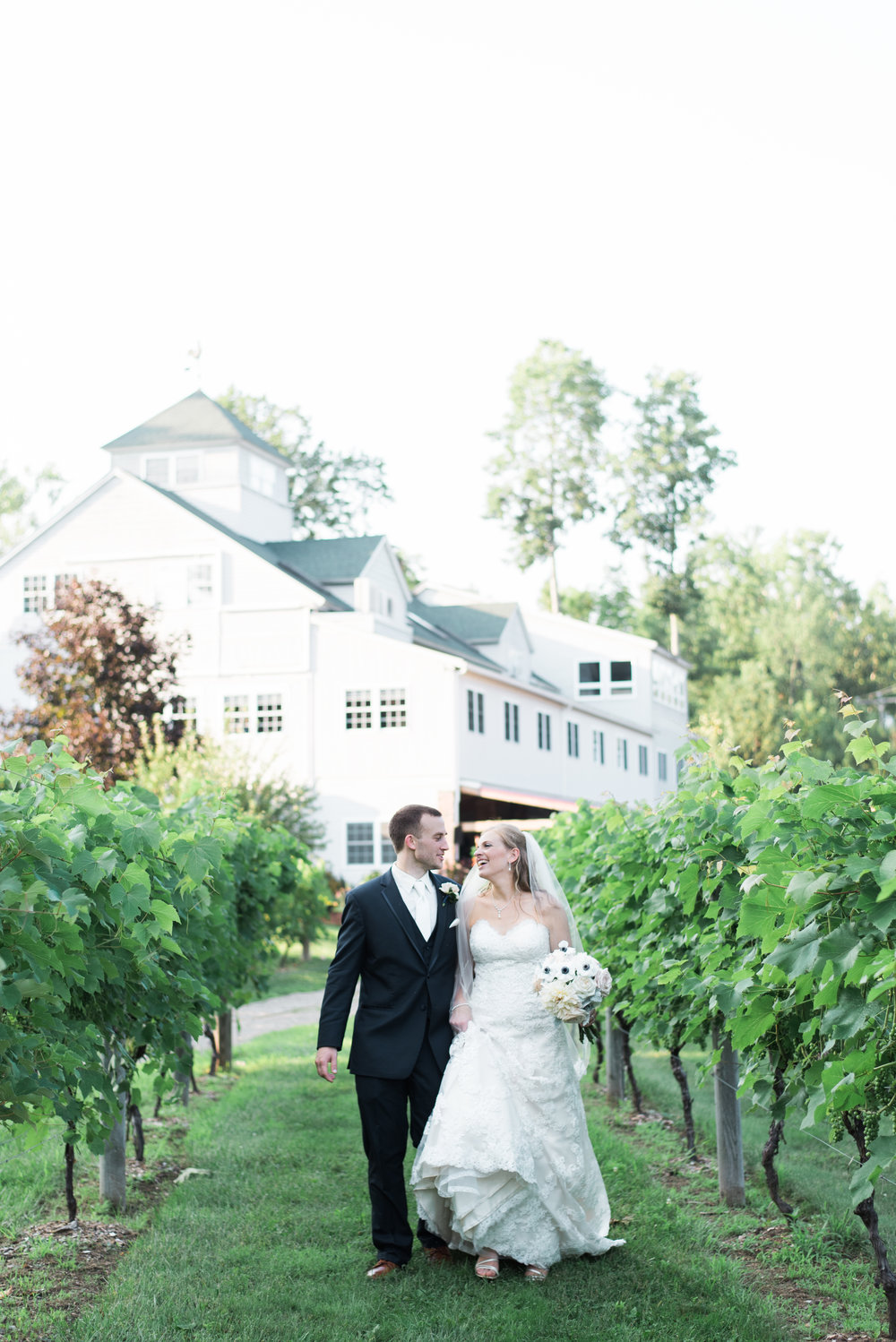 Jessica K Feiden Photography_Anne Marie + Tom's Sneak Peek-54.jpg