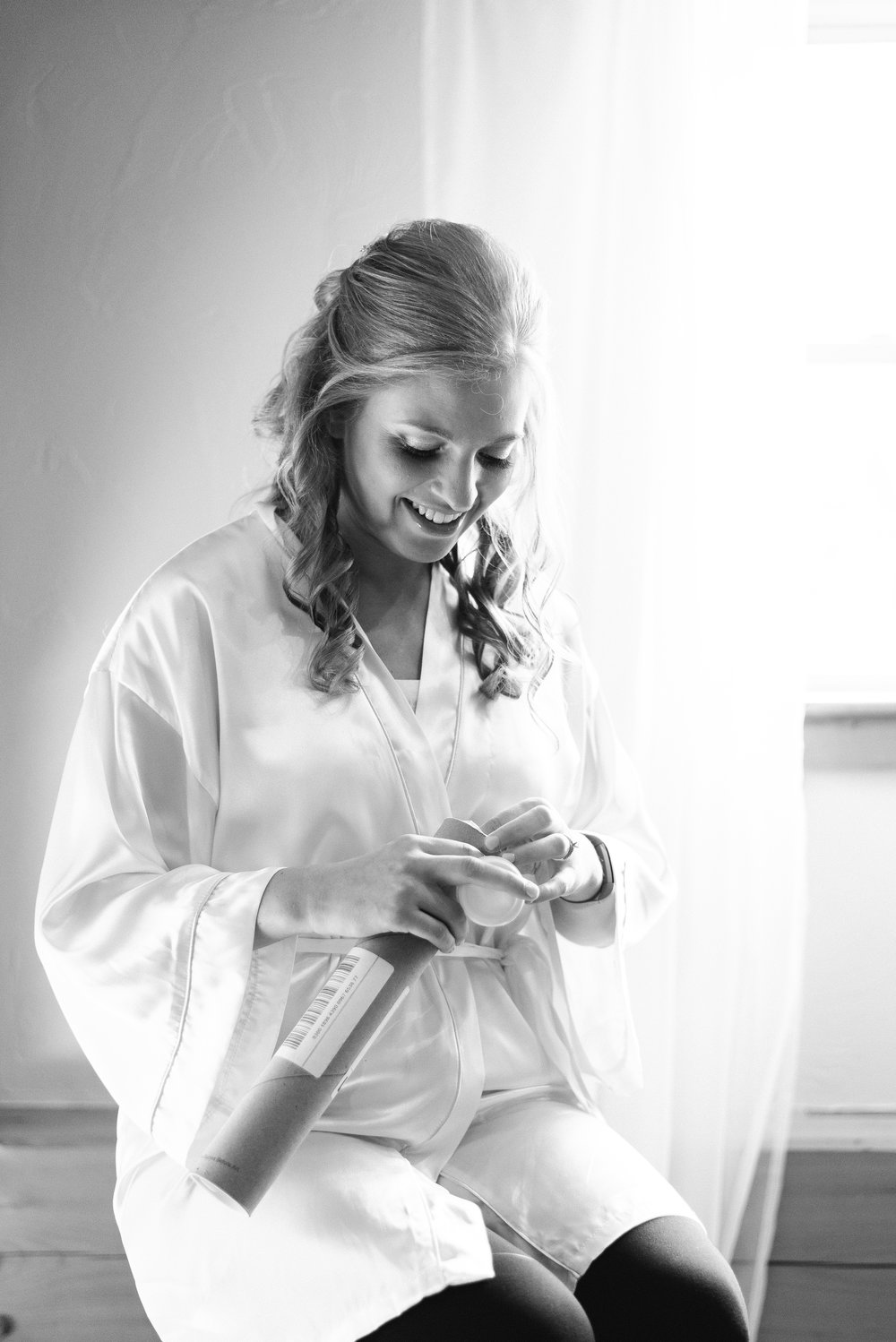 Jessica K Feiden Photography_Anne Marie + Tom's Sneak Peek-3.jpg