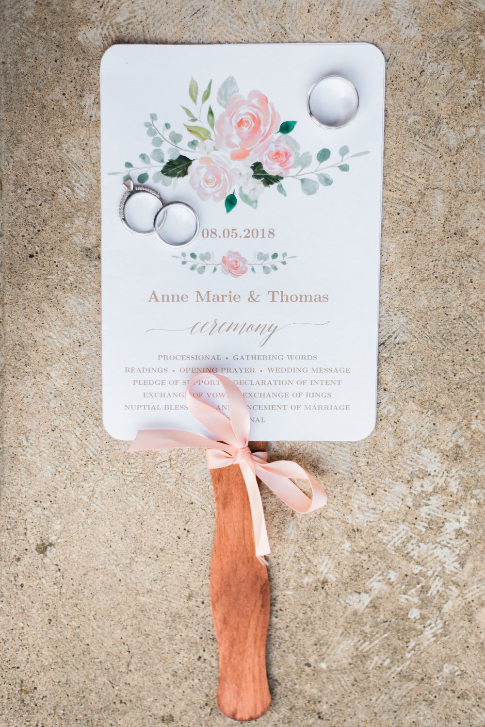 Jessica K Feiden Photography_Anne Marie + Tom's Sneak Peek-11.jpg