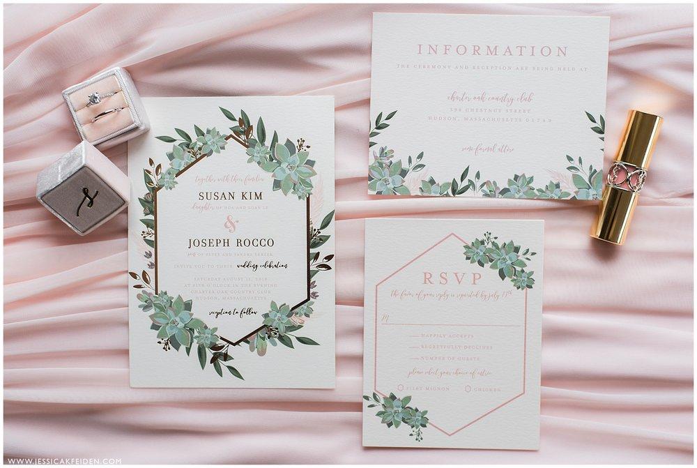 Jessica K Feiden Photography_Charter Oak Country Club Wedding_0001.jpg