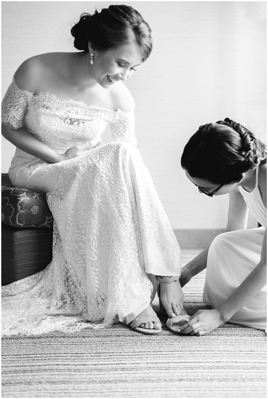 Jessica K Feiden Photography_Charter Oak Country Club Wedding_0007.jpg