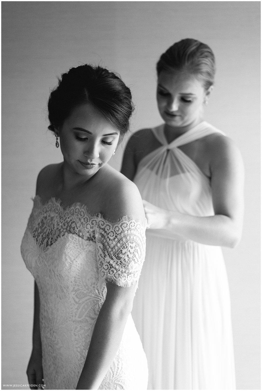 Jessica K Feiden Photography_Charter Oak Country Club Wedding_0005.jpg