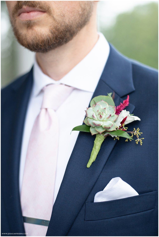 Jessica K Feiden Photography_Charter Oak Country Club Wedding_0011.jpg