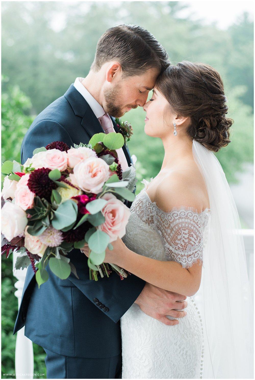 Jessica K Feiden Photography_Charter Oak Country Club Wedding_0030.jpg