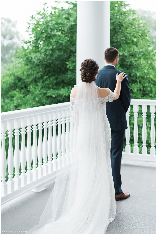 Jessica K Feiden Photography_Charter Oak Country Club Wedding_0014.jpg