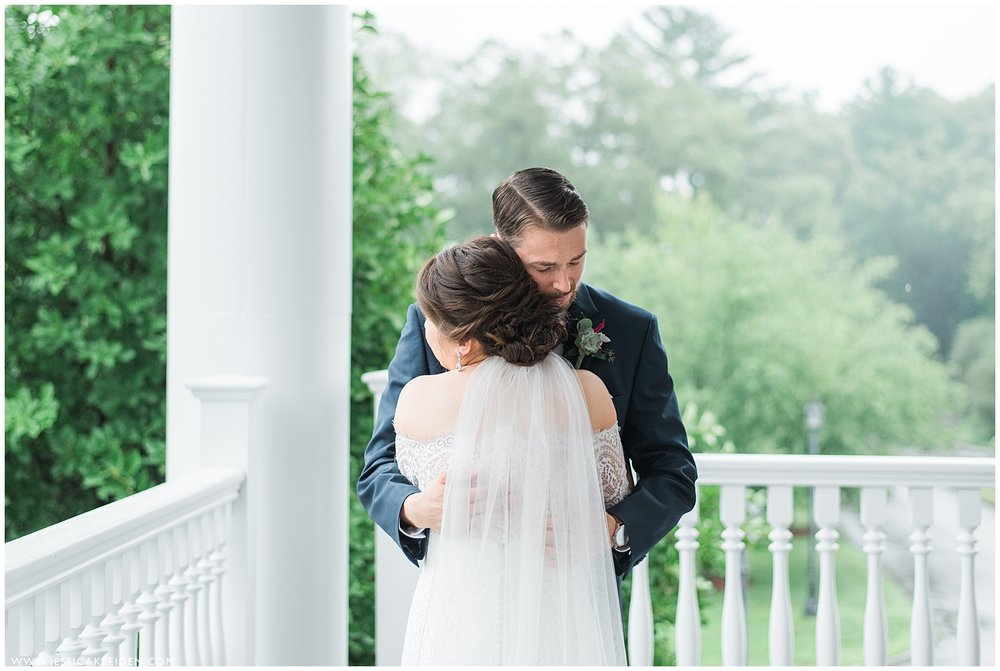 Jessica K Feiden Photography_Charter Oak Country Club Wedding_0015.jpg