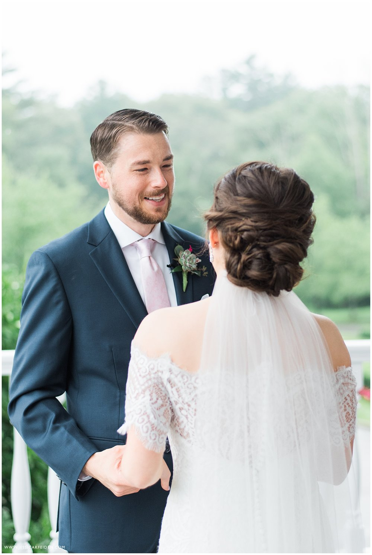 Jessica K Feiden Photography_Charter Oak Country Club Wedding_0016.jpg