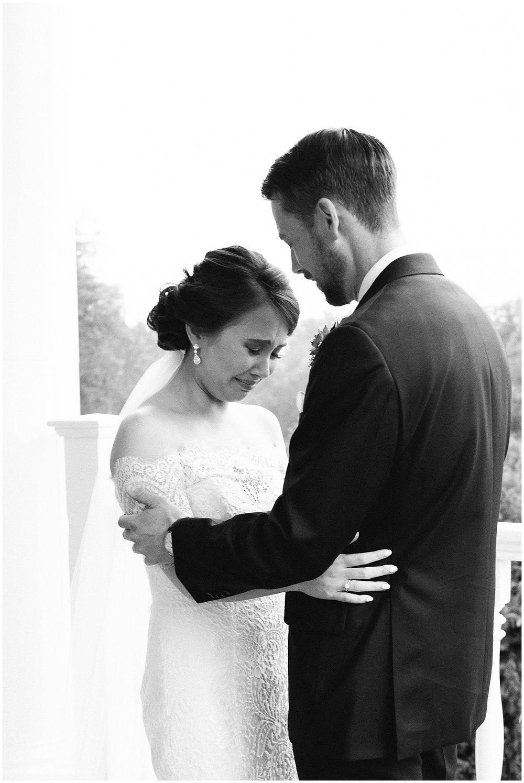 Jessica K Feiden Photography_Charter Oak Country Club Wedding_0020.jpg