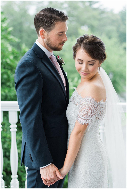 Jessica K Feiden Photography_Charter Oak Country Club Wedding_0018.jpg