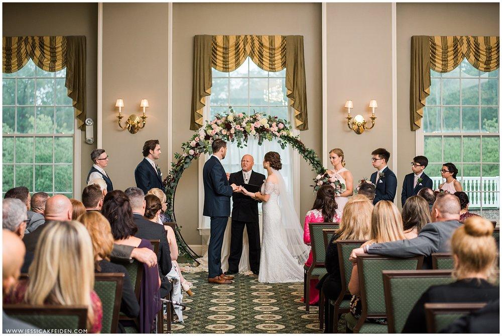 Jessica K Feiden Photography_Charter Oak Country Club Wedding_0035.jpg