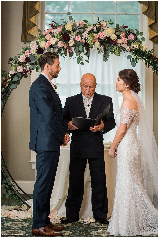Jessica K Feiden Photography_Charter Oak Country Club Wedding_0034.jpg