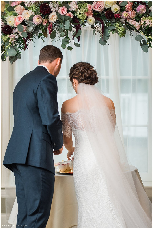 Jessica K Feiden Photography_Charter Oak Country Club Wedding_0037.jpg