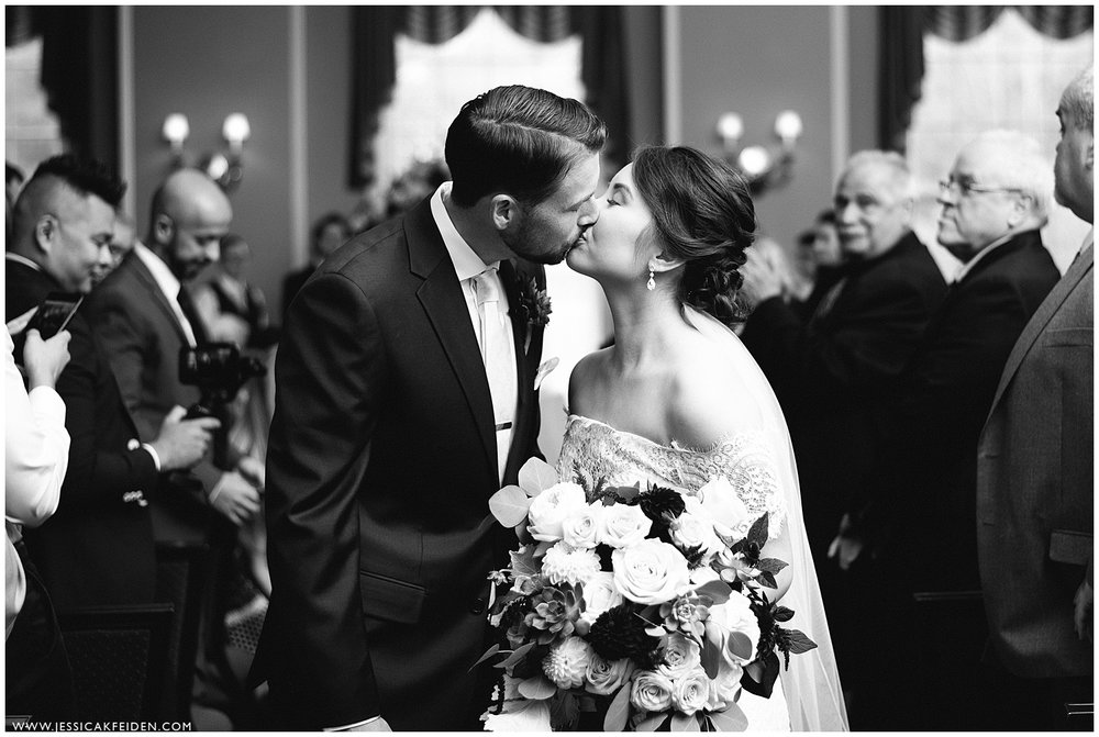 Jessica K Feiden Photography_Charter Oak Country Club Wedding_0041.jpg
