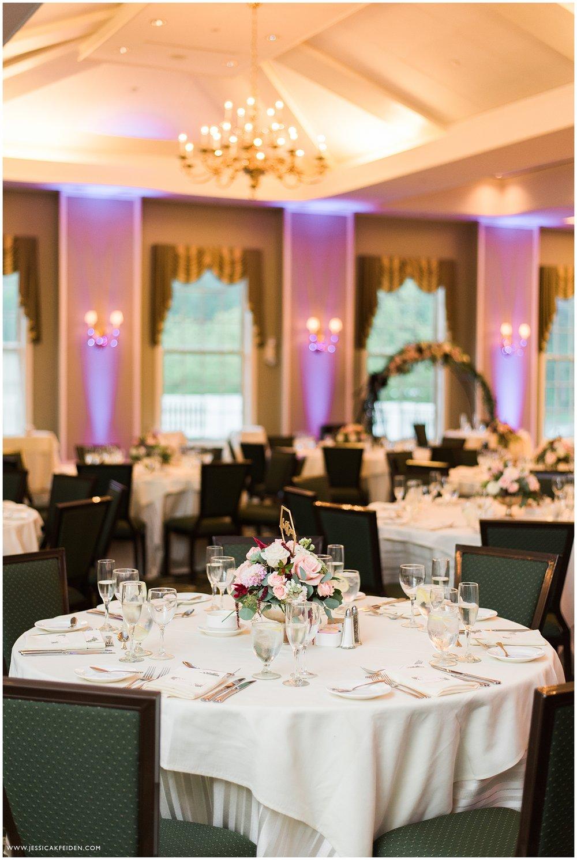 Jessica K Feiden Photography_Charter Oak Country Club Wedding_0046.jpg