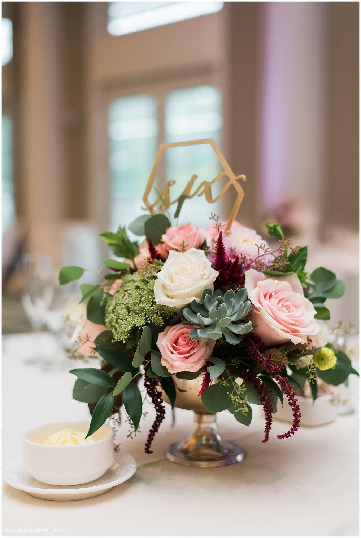 Jessica K Feiden Photography_Charter Oak Country Club Wedding_0044.jpg